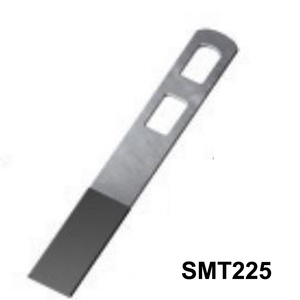 225mm-flat-movement-ties-ref-smt225