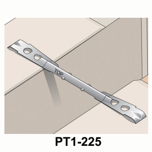225mm-type-1-wall-ties-boxed-250no-ref-pt1-225