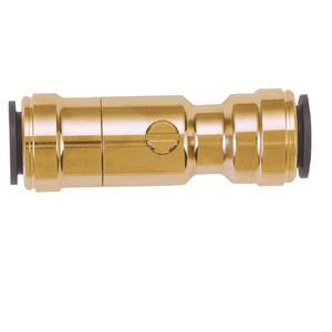 22mm-brass-plate-service-valve-speedfit-22hsv