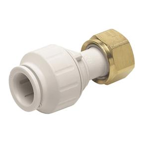 22mmx3-4-female-tap-connector-speedfit-pkm3202w