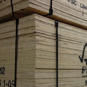 2440x1220x12mm-ccx-fsc-ce2--bba-graded-elliotis-pine-plywood-[f]-sheathing.jpg