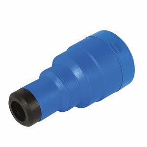 25x15mm-pe-copper-coupler-speedfit-jg603b.jpg