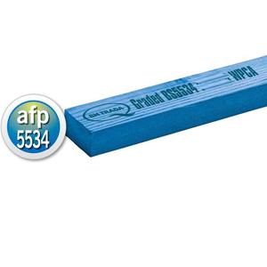 25x38mm-fully-graded-treated-batten-bs5534-2014-pefc-