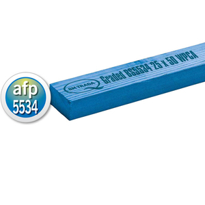 25x50mm-fully-graded-treated-batten-bs5534-2003-a1-2010-pefc-