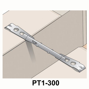 300mm-type-1-wall-ties-boxed-250no-ref-pt1-300