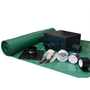 300mu-radbar-green-radon-gas-barrier-4m-x-25m-2
