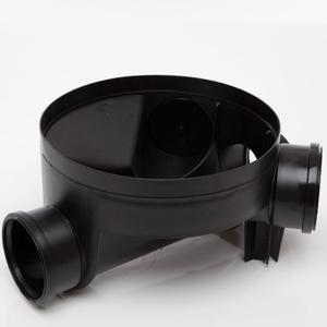 320mm-shallow-access-chamber-base-170mm-ref-ug437.jpg