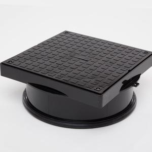 320mm-square-pvc-cover-frame-ref-ug502.jpg