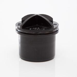 32mm-abs-screwed-access-plug-black-ref-ws29b.jpg