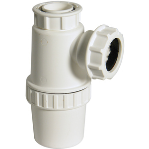32mm-bottle-trap-75mm-seal-anti-syphon-ref-wp45pv-1