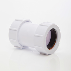 32mm-comp-waste-straight-connector-white-ref-ps32.jpg