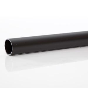32mmx-3mtr-abs-waste-pipe-black-ref-ws11b.jpg