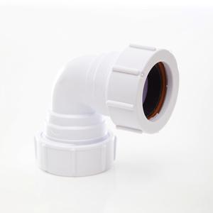 32mmx90deg-comp-waste-knuckle-bend-white-ref-ps15.jpg