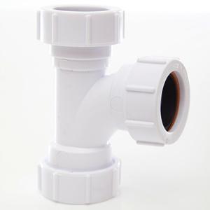 32mmx91.25deg-comp-waste-equal-tee-white-ref-ps21.jpg