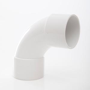 32mmx92.5deg-abs-swept-bend-white-ref-ws13w.jpg