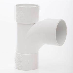 32mmx92.5deg-abs-swept-tee-white-ref-ws21w.jpg