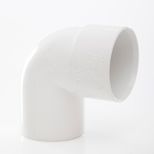 32mmx92.5deg-abs-swivel-bend-white-ref-ws23w.jpg