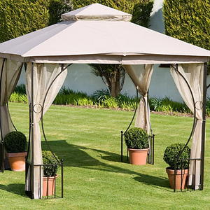 3m-oxford-gazebo-