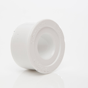 40mm-21.5mm-reducer-from-waste-sovent-weld-s416.jpg