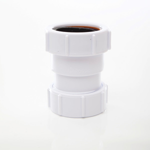 40mm-32mm-comp-waste-reducer-white-ref-ps38.jpg