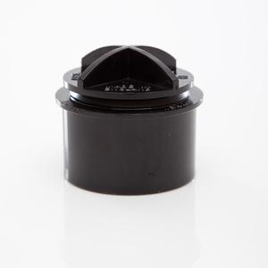 40mm-abs-screwed-access-plug-black-ref-ws30b.jpg