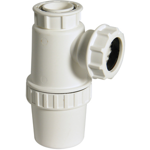 40mm-bottle-trap-75mm-seal-anti-syphon-ref-wp46pv-1