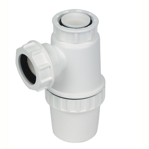 40mm-bottle-trap-75mm-seal-ref-wp46-1