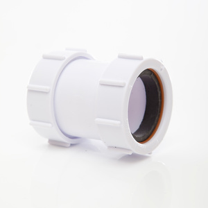 40mm-comp-waste-straight-connector-white-ref-ps40.jpg