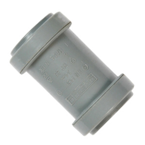 40mm-push-fit-straight-coupling-grey-ref-wp26g.jpg