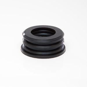 40mm-soil-boss-adaptor-push-fit-rubber-ref-sn40.jpg