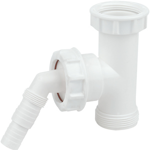 40mm-washing-machine-trap-adaptor-ref-wt61-1