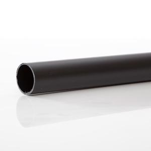 40mmx3mtr-abs-waste-pipe-black-ref-ws12b.jpg