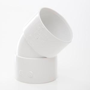 40mmx45deg-abs-obtuse-bend-white-ref-ws18w.jpg