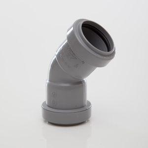40mmx45deg-push-fit-obtuse-bend-grey-ref-wp18g.jpg