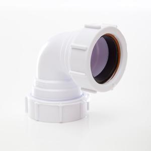 40mmx90deg-comp-waste-knuckle-bend-white-ref-ps16.jpg
