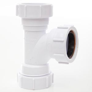40mmx91.25deg-comp-waste-equal-tee-white-ref-ps22.jpg