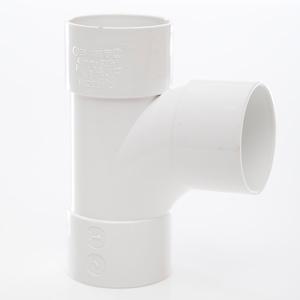 40mmx92.5deg-abs-swept-tee-white-ref-ws22w.jpg