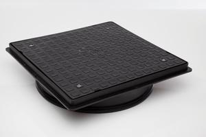 460mm-square-cover-frame-ref-ug512.jpg