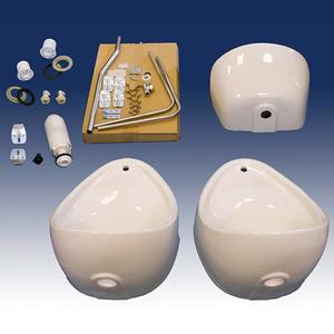 500mm-urinal-pack-3-man-1