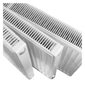 500mmx600mm-prorad-type-11-single-panel-convector-radiator.jpg