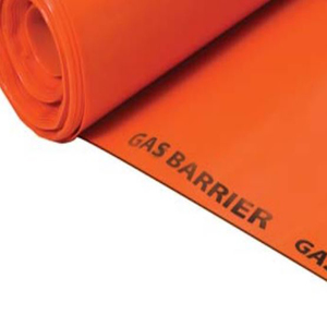 500mu-radbar-amber-2-gas-barrier-methane,co2,&-radon-protection-2m-x-25m