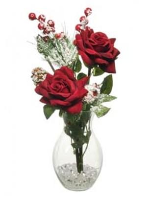 516194-rose-in-amphora-vase.jpg