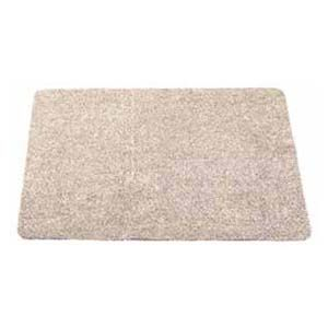 Smart Oatmeal 75x45cm door mat 5515000