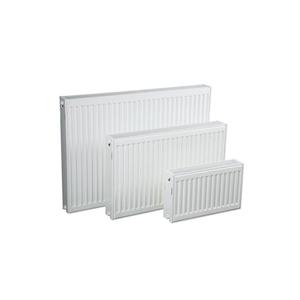 600-x-700-prorad-type-21-double-panel-single-convector-radiator