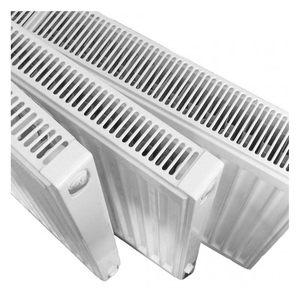 600mmx500mm-prorad-type11-single-panel-convector-radiator.jpg