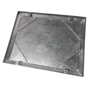 600x600mm-double-seal-recessed-galv-10-tonne-ref-c271m-060060-