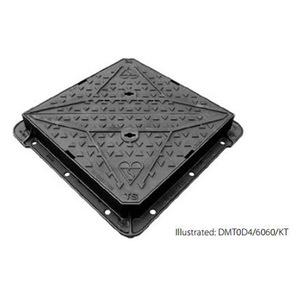 600x600x150mm-deep-di-d400-ref-dmt0d66060kt-
