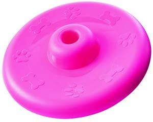 Gardman Easy Pick-Up Frisbee - 62402