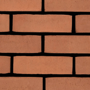 65mm-arden-red-brick-oversized-500no-per-pack-