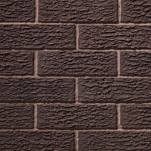 65mm-brown-rustic-504no-per-pack-